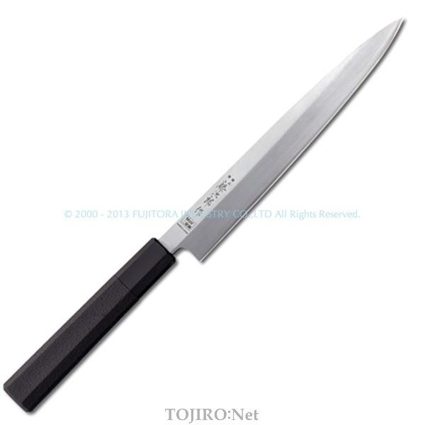 描述: http://www.knife.com.tw/knife/fd-1110-210.jpg