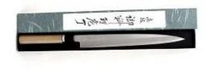描述: http://www.knife.com.tw/knife/fd-909-270.jpg
