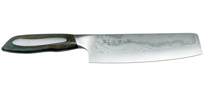 描述: http://www.knife.com.tw/knife/fd-ff-ve180.jpg