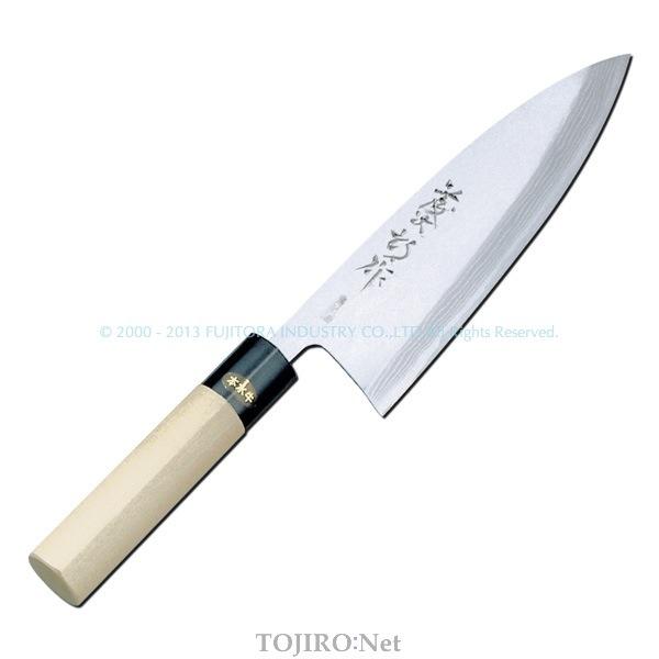 描述: http://www.knife.com.tw/knife/fd-sh-1003-180.jpg