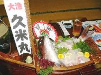 描述: http://www.knife.com.tw/knife/japan-f001.jpg